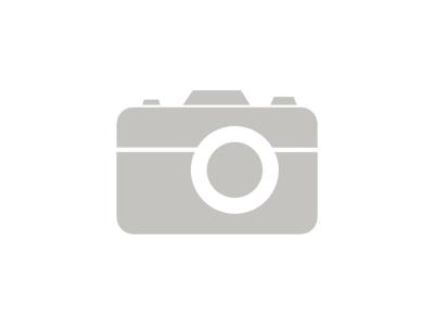 Купить автохимию hi-gear пятновыводитель в красноярске фото
